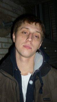 Виктор Фомичёв