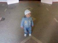 Кор Олег, Челябинск, id63884757
