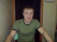Сергей Лобанов, 3 сентября , Днепропетровск, id7302618