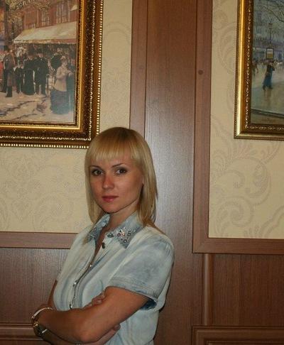 Наташа Домбровская, 3 августа , Одесса, id15865025