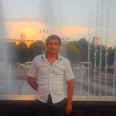Саша Ангел, 27 сентября 1994, Волгоград, id176205373