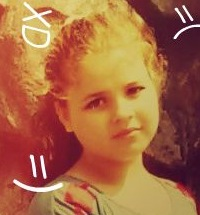 Дарья Кураксина, 10 сентября 1999, Дно, id213516552