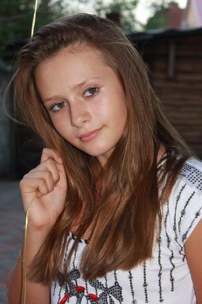 Кристина Нестерова, 24 декабря , Ростов-на-Дону, id221934696
