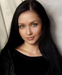 Лидия Муравьева, 23 июня 1996, Москва, id101708043