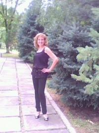 Елена ..., 1 октября 1969, Новопавловск, id112075501