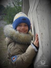 Павел Британ, Луганск, id150851848