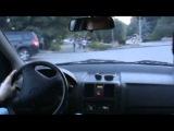 Бюджетный авто: Хендай Гетц (Hyundai Getz)