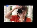Мои Друзья Даня и Кристи, эфир 17.06.2013 (серия #11)