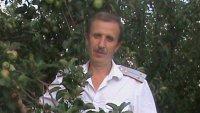 Николай Матюшин, 27 апреля 1958, Азов, id36657577