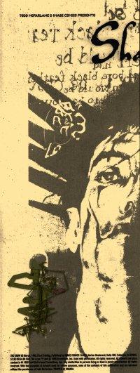 10000 под землей, 1 мая 1986, Долинск, id60653536