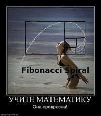 Екатерина Дорогова, 27 апреля 1985, Москва, id94024467