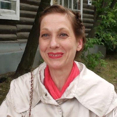Maria Telegina, 7 июля , Екатеринбург, id95603218