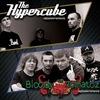 "26.06 | the HYPERCUBE | арт-клуб ""Пила"""