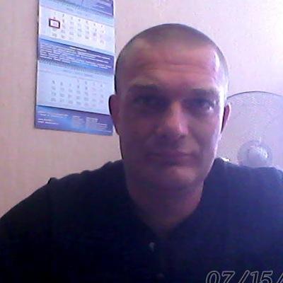 Владимир Малышкин, 30 октября 1976, Пермь, id28744417