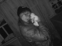 Дашулькапопенция Висторовская, 15 ноября 1999, Краснодар, id102137746