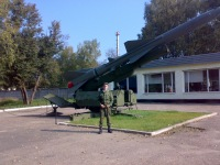 Слаава Трошкин, Красноярск, id102232186