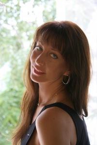 Jelena Arhangelskaja-karhu, 13 октября 1983, Калининград, id110644055