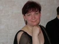 Раиса Маханькова(самулина), 1 мая 1979, Чаусы, id154736294