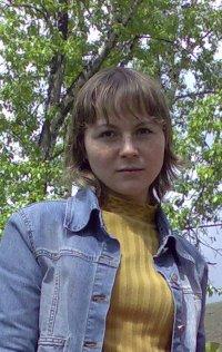 Надежда Полоротова, 20 января 1963, Минск, id35203377