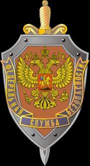 James Bond, 19 июня , Кременчуг, id54187950