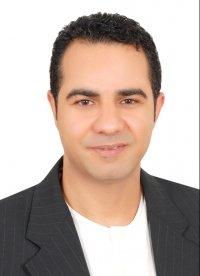 Hisham Mohamed, 7 апреля , Боготол, id61457969