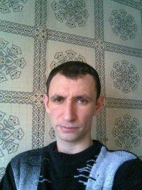 ambro1981 ambrosii, 8 июля 1998, Азов, id61778198