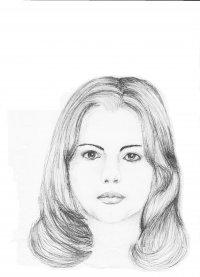 Лидия Колпакова, 18 декабря 1982, Тасеево, id63526147