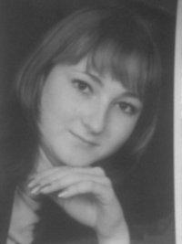 Наталья Луковникова, 15 февраля , Пермь, id65215619