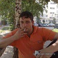 Роман Яковлев, 29 августа 1978, Тамбов, id72804695