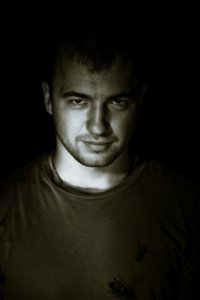Сергей Быков, 23 декабря 1985, Москва, id76558180