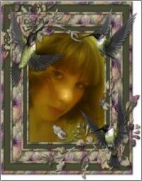 Ирина Ляпина, 12 февраля , Курган, id77729238