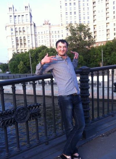 Радик Стикс, 6 июля , Москва, id37777451