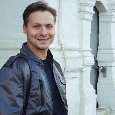 Михаил Петров, 5 января 1982, Санкт-Петербург, id28606967