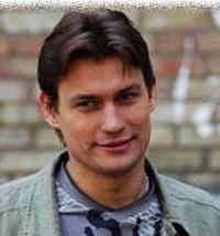 Александр Волков, 21 сентября , Пермь, id100591293