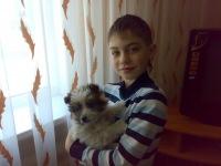 Дмитрий Витовтов, 3 сентября , Тольятти, id118479320