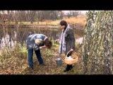Нахалка 3 серия (мелодрама) - новый русский фильм 2013