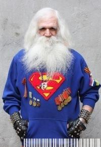 Олег Чирков, 4 сентября , Брянск, id147152407