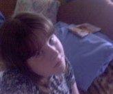 Ann Ann, 11 января 1990, Москва, id39946288