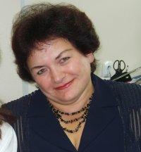 Вера Заварзина, 27 февраля 1965, Красноармейск, id47908696
