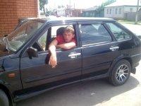 Евгений Головков, 25 августа 1994, Москва, id53255967