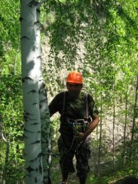 Николай Диканов, 7 апреля , Омск, id61457970