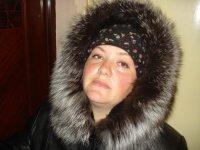 Юлия Корниенко, 8 марта , Одесса, id62520494