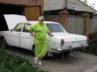 Елена Зуб, 1 августа , Новосибирск, id65624059