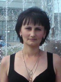 Татьяна Лаврова, 26 сентября 1986, Санкт-Петербург, id69725532