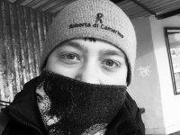Олег Забродин, 4 октября , Тольятти, id70663304