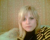 Кристина Попова, 12 января , Москва, id76675928