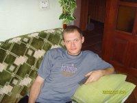 Антон Кацыло, 24 мая , Ростов-на-Дону, id82670923