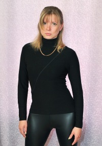 Мариша Петрова, 4 декабря , Екатеринбург, id89522432