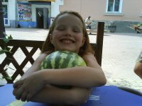 Александра Тихомирова, 7 августа 1997, Мончегорск, id90787275
