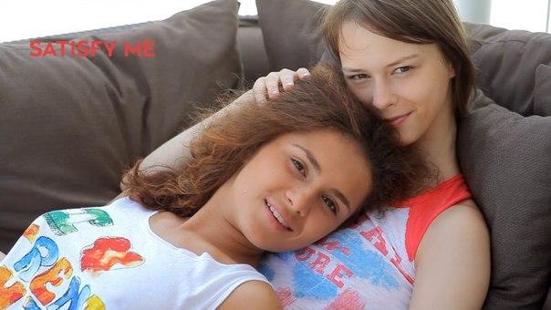 Link www wow girls ru